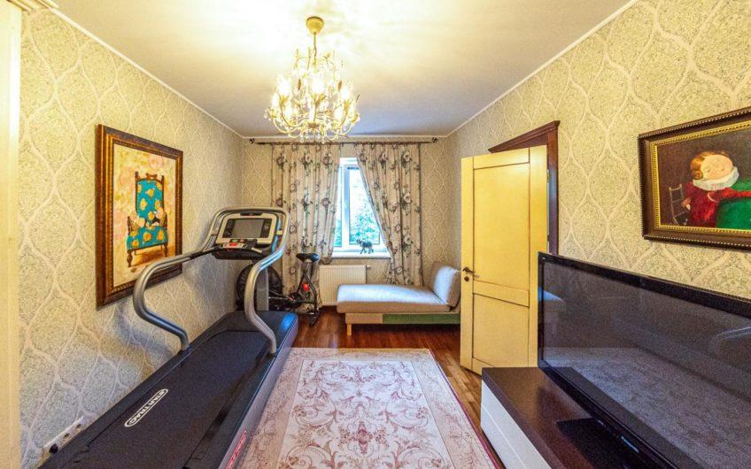 Продажа / Дом / Осокорки, г.Киев