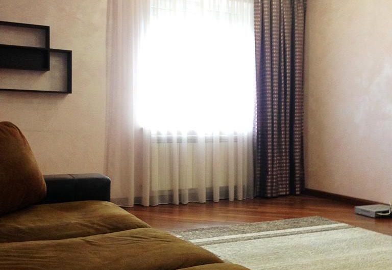 Отличный дом 240 кв.м. по ул. Стеценко, 12! Без комиссии.
