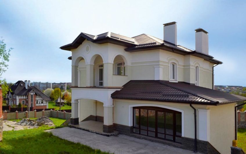 Продажа / Дом / ул. Ворошилова
