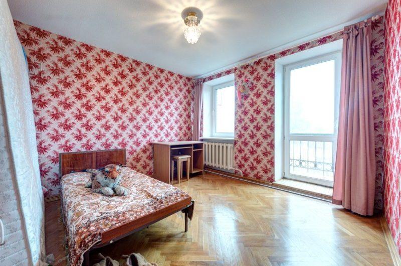 ПРОДАЖА ЖИЛОГО3-этажного ДОМА 186м2в Бортничах