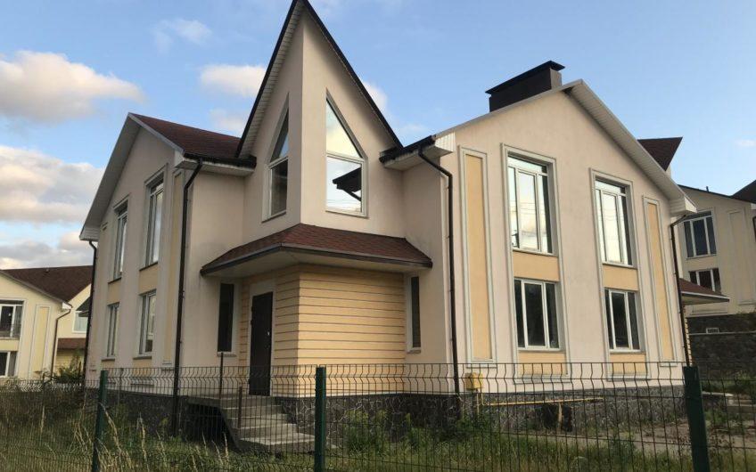 Продажа / Квартира / ул. Зеленая, Вита-почтовая