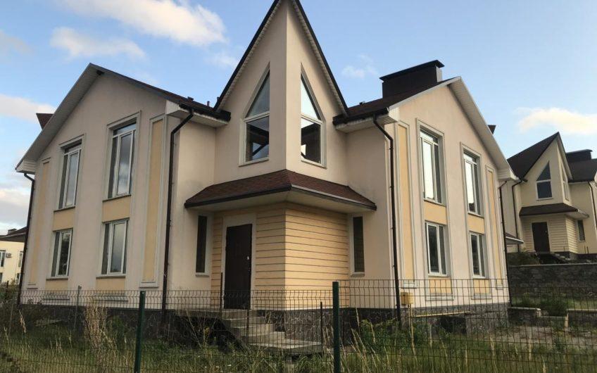 Продажа / Квартира / ул. Зеленая