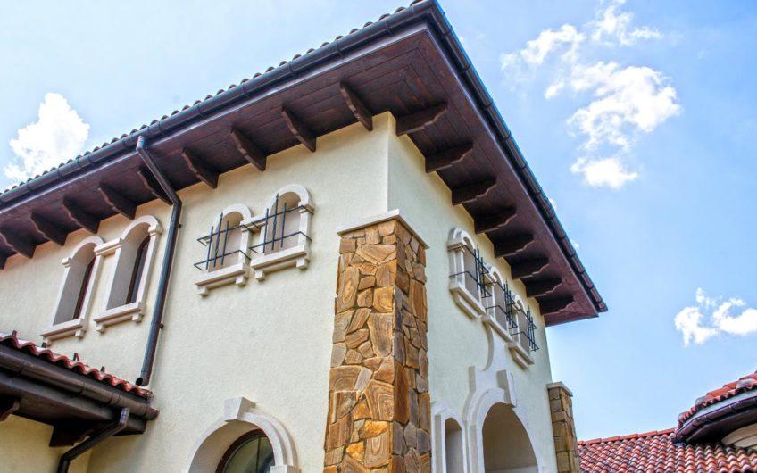 Продажа дома в с. Чабаны
