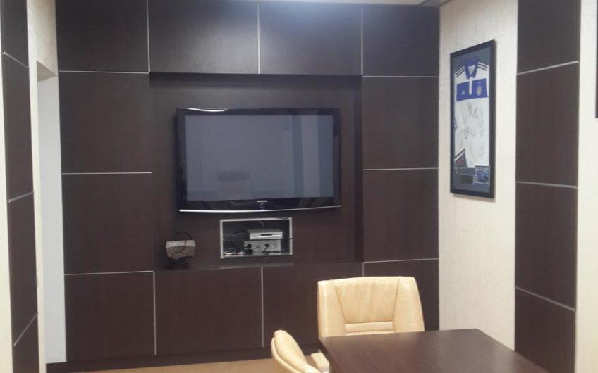 Продажа / Офис / ул. Большая Житомирская, Киев