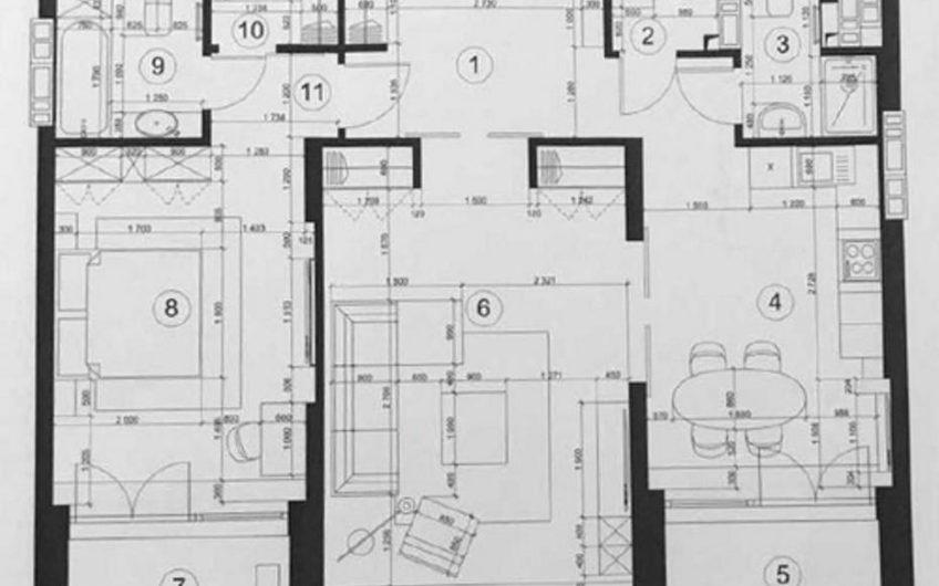 Obolon Residences / Продам / Квартира / Оболонский