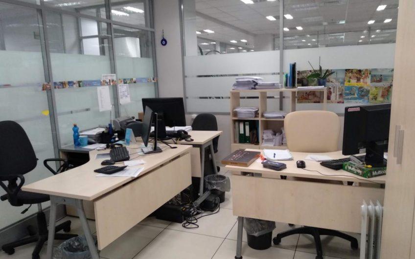 Аренда / Офис / ул. Гетьмана Вадима, Шулявка, г.Киев