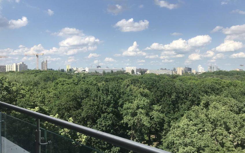 Продажа / Квартира / ул. Победы, Шулявка, Киев