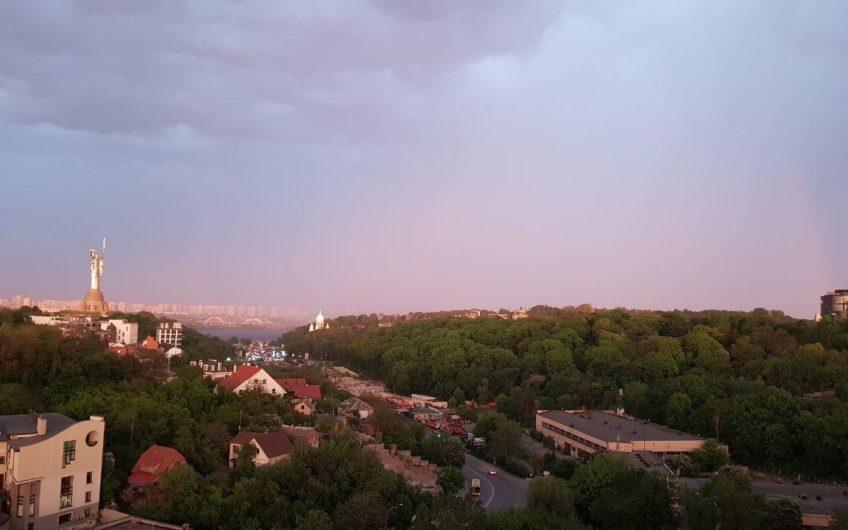 Продажа / Квартира / ул. Старонаводницкая, г. Киев