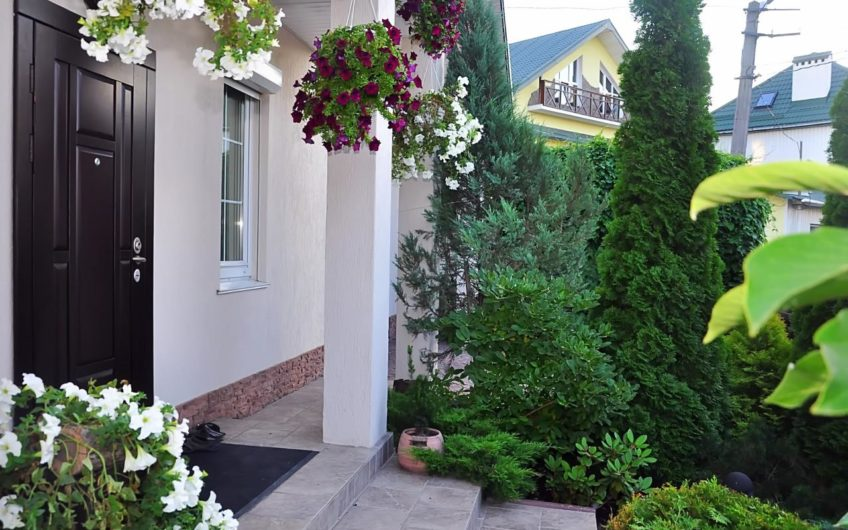 Продажа / Дом / ул. Баклажанная, Нивки, Киев