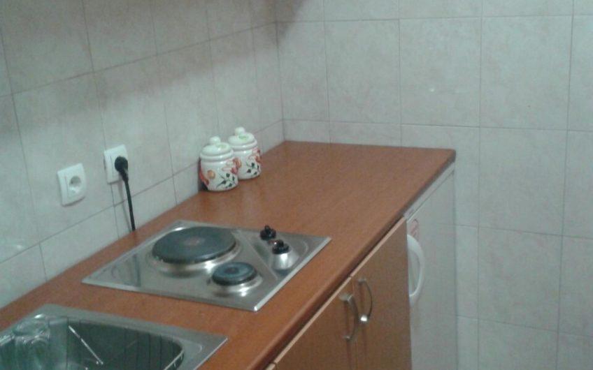 Коммерческие помещения в жилищно-коммерческом объекте / Будва / Черногория