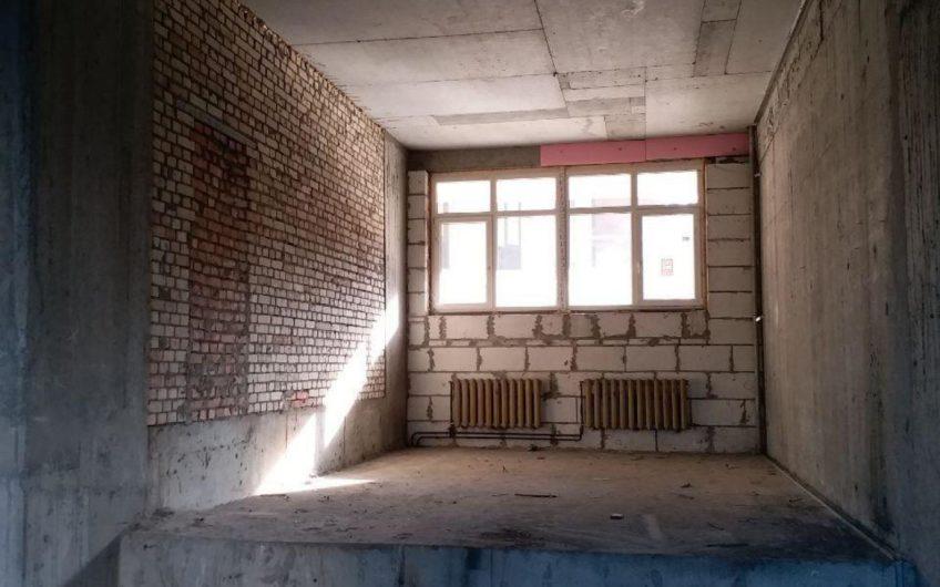 Продажа / Помещение / ул. Леси Украинки, Печерск, г.Киев