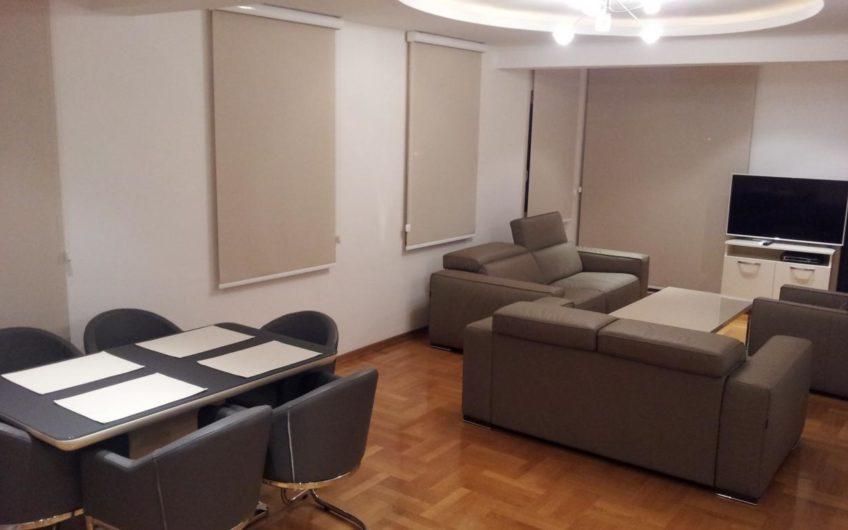 Апартаменты в жилищно-коммерческом объекте / Будва / Черногория
