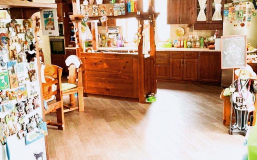 Продажа Дома в Новых Безрадичах. Без комиссии