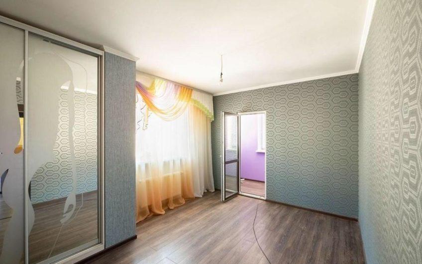 Продажа / Новый дом / Верхние Бортничи