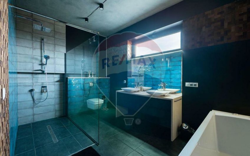 Продам Дом в Иванковичах без комиссии