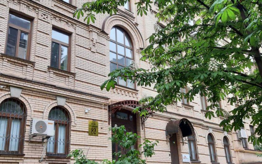 Аренда / Квартира / ул. Хмельницкого Богдана
