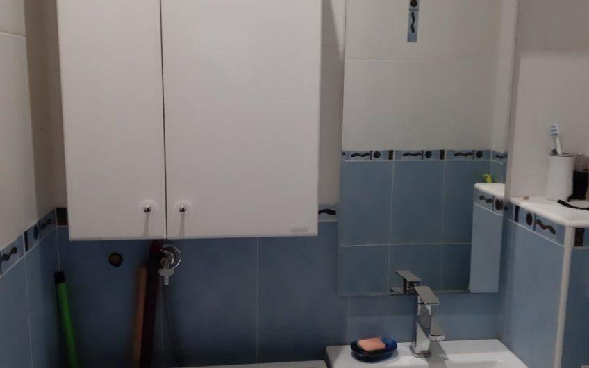 Аренда / Квартира / ул. Хмельницкого Богдана, Центр, г. Киев