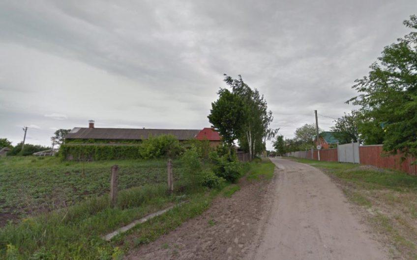 Земля под застройку коттеджного городка, Новоселки!