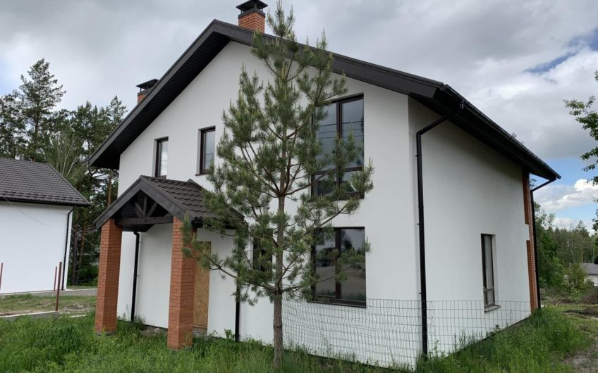 Срочная продажа дома в КГ Лес и Озеро. Иванковичи. Без комиссии!