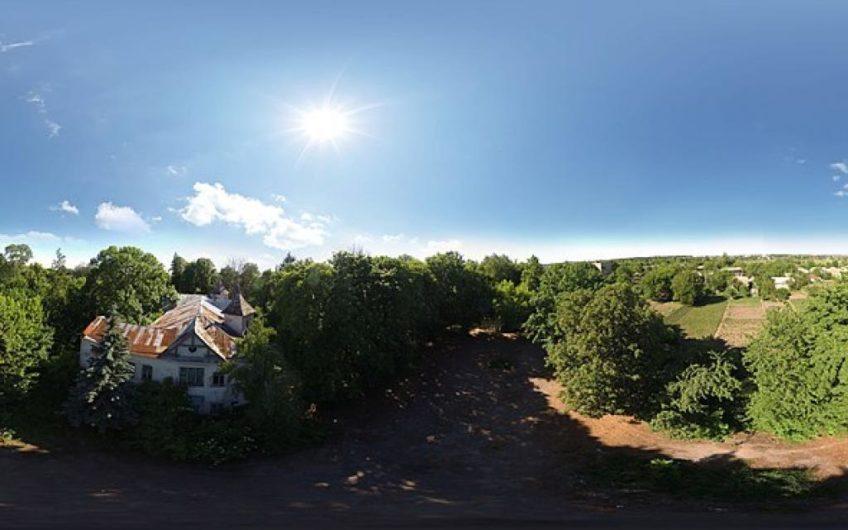 Продажа / Земля под инд. строительство / ул. Чернышевского, с. Копылов