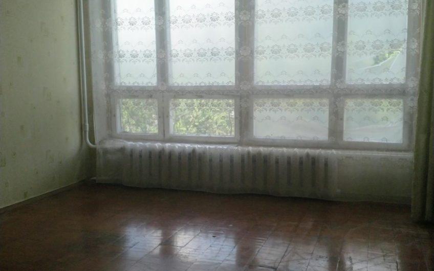Продаж 1 кімн квартири на Лісовому масиві