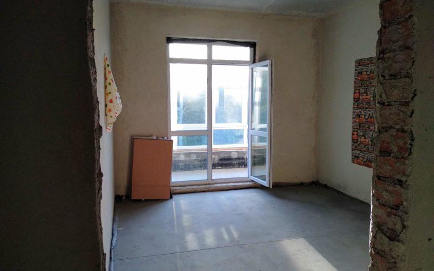 Продажа / Квартира / г. Киев