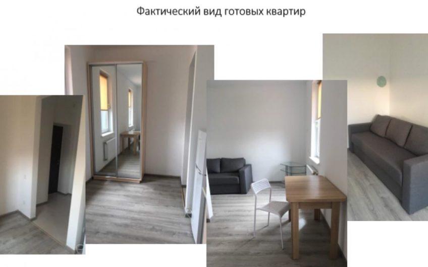Продажа / Дом / ул. Садовая, с. Крюковщина