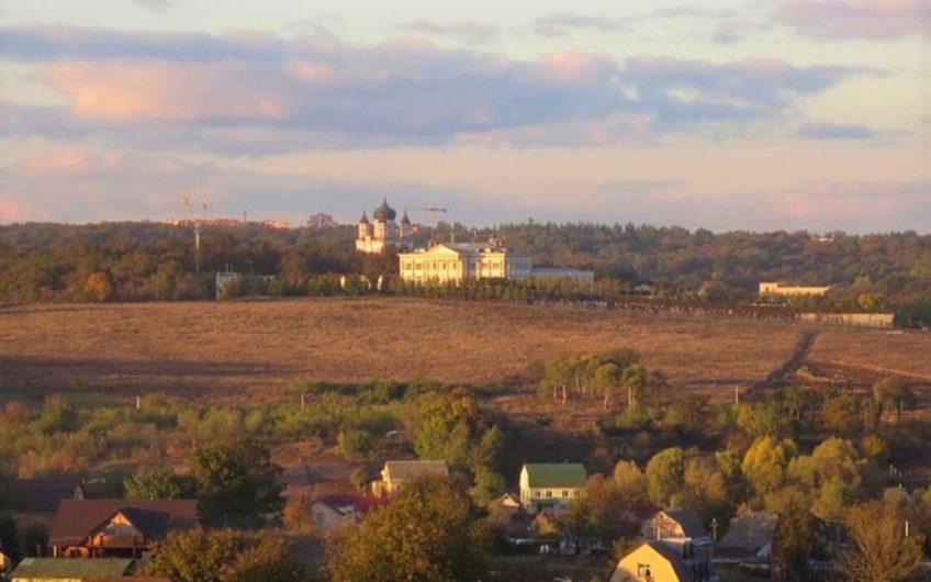 Продажа участка 36 соток в с. Хотов Киево-Святошинский район