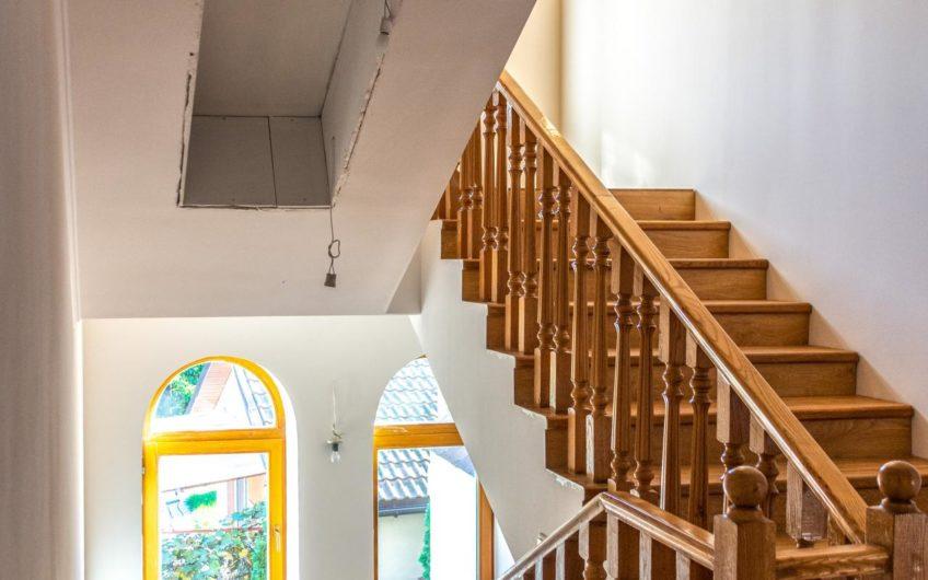 Без комиссии!  Продажа готового Дома в Лесниках