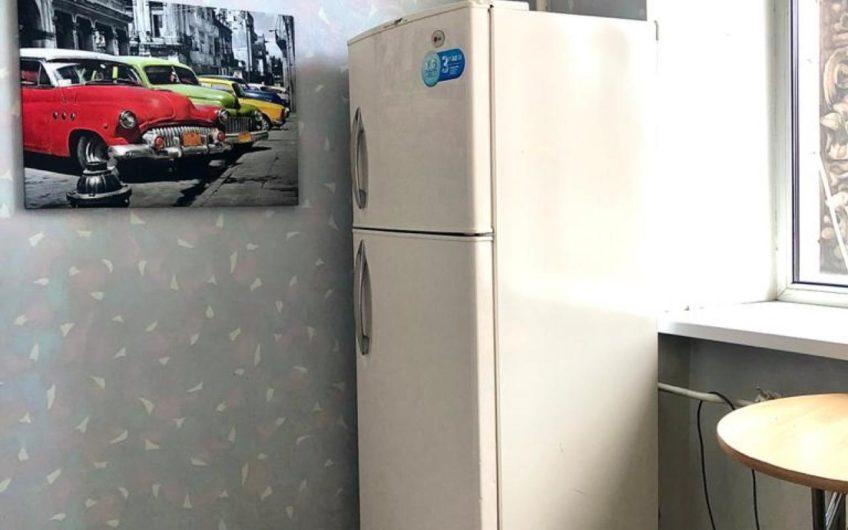 Аренда 1к квартиры на Крещатике 29 Без комиссии