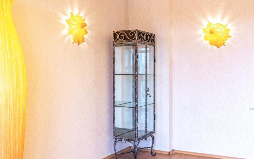 Продажа / Квартира / КГ Золоче