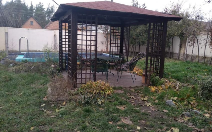 Продажа / Дом / ул. Линия 2, с. Хотяновка