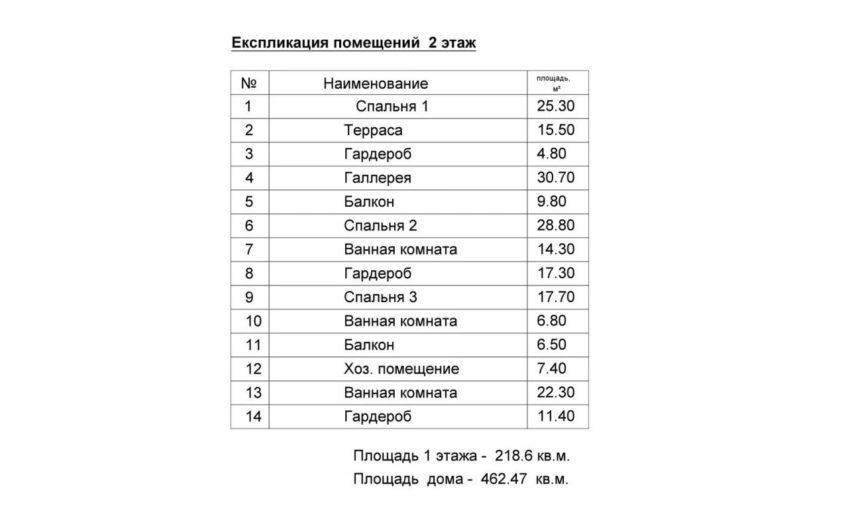 Продажа / Дом / с. Хотяновка