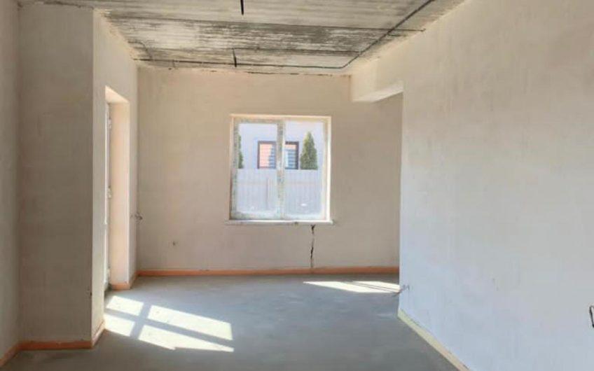 Продажа нового дома в Большой Александровке