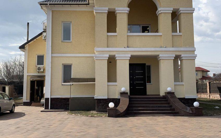 Продажа / Офис / ул. Полевая