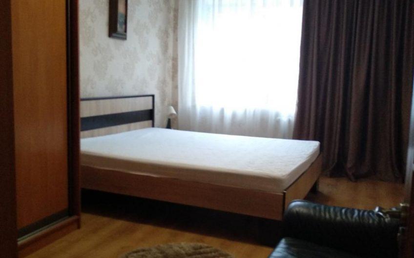 Аренда / Квартира / ул. Кудри Ивана, Печерск, г. Киев