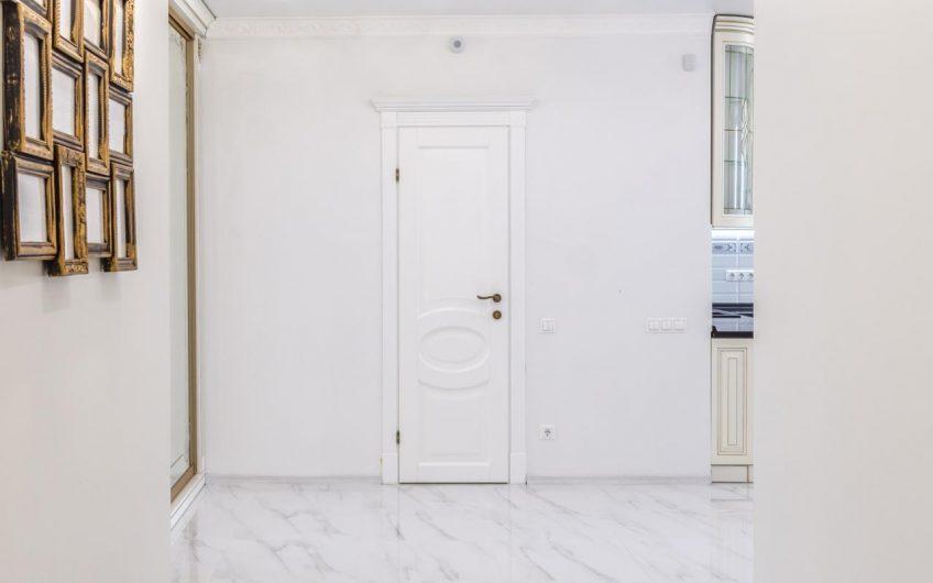 Продажа / Квартира / ул. Драгоманова, Позняки, г. Киев